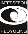 Zertifikate - Kooperation mit Interseroh Recycling