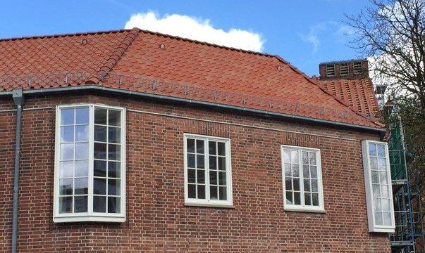 Laumans Premium Dach