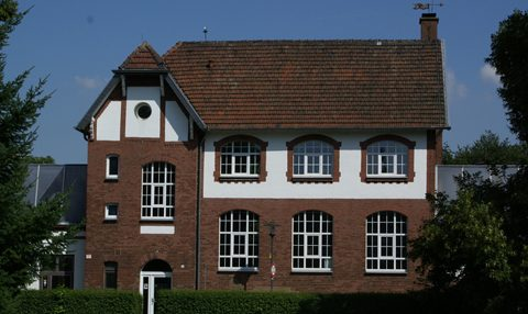 Referenzobjekt Fichtenhain Krefeld