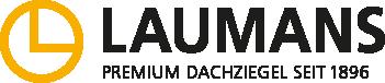 Laumans GmbH & Co KG, Brüggen