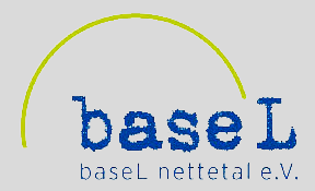 Karriere - baseL nettetal e.V.